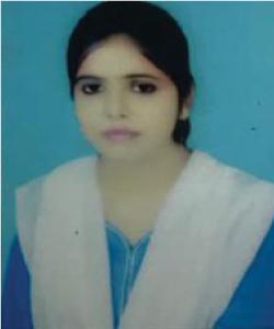 Musarrat Parveen