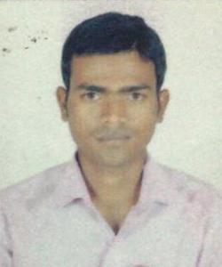Sanjay Kumar Mahto