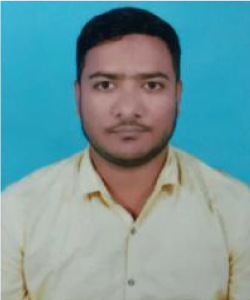 Mohammad Jawed