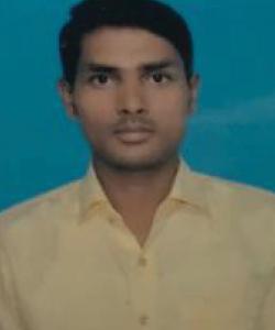 Md.Raique Ahmad