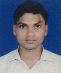 Surendra saw