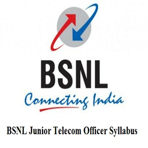 BSNL JTO Coaching