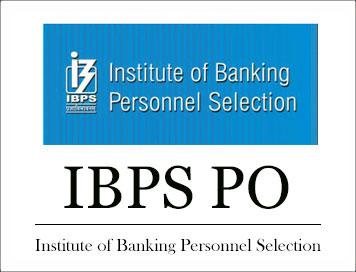IBPS Bank Clerk