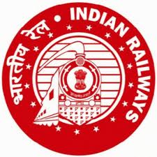 Railway Coaching