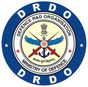 DRDO Coaching