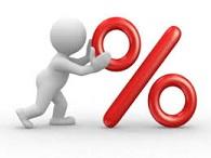 Successive Percentage Change (Questions)-02