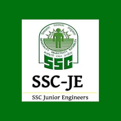 SSC JE Coaching