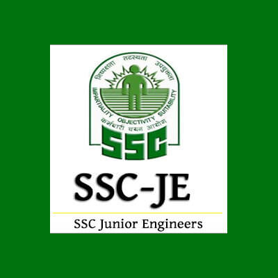SSC JE Coaching (Electrical)